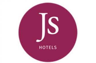 Long Stay Offer, 5% discount – JS Hotels, Spain