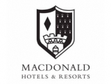 Macdonald Hotels: 30% off autumn stays