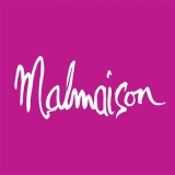 Malmaison exclusive offers