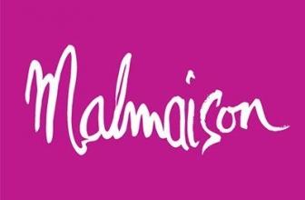 Malmaison exclusive offers