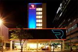 Red Planet Manila Aseana City