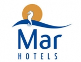 Mar Hotels Playa de Muro Suites, Mallorca, Spain – Starting from 163.10€ + Flexible cancellation