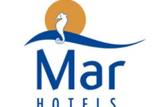 Hotel in Majorca from €82 + 100% free cancellation Mar Hotels, Majorca