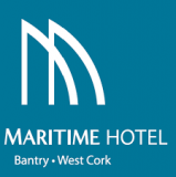 Special offers The Maritime Hotel, Bantry
