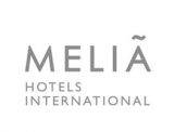 Portugal, Melia Hotels starting from 44€ per night