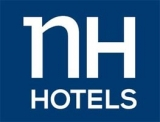 NH Hotels: Surprising Summer Promo