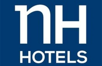 Join NH Rewards and get 5% off for all your bookings