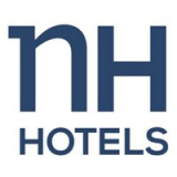 Up to 20% off plus free cancellation – NH Hotels, Europe