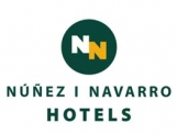 Black Friday, up to 45% off – NN Hotels, Barcelona