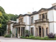 Macdonald Norwood Hall Hotel
