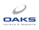 Together Again: Save up to 30%+ Flexible booking + Free cancellation + Wi-Fi Inclusive – Oaks Hotels, New Zealand