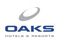 Save up to 30% + Flexible booking policies + Free Cancellation + Wi-Fi Inclusive – Oaks Hotels, Australia