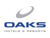 STAY 2 & SAVE upto 20% at Oaks Queenstown Shores Resort
