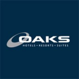 Celebrating 30 years Birthday offer at Oaks Hotels, Resorts & Suites