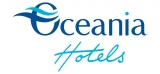 Book Smart: 10% off + Flexible cancellation – Oceania Hotels, France
