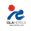 Rooms starting from 83€/night at Ola Hotel Maioris, Mallorca