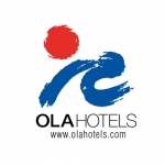 Rooms starting from 73€/night at Tomir Portals Suites by Ola Hotels, Mallorca