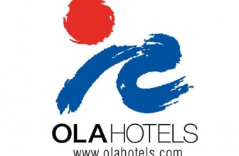 Rooms starting from 34.99€/night at Ola Apartamentos Bouganvillia by Ola Hotels, Mallorca