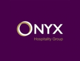 Luxurious Staycation Package: Starts from THB 5,862 + 30% on F&B + Free Cancellation- Onyx Oriental Residence, Bangkok