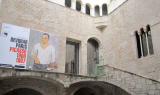 Discover Picasso's Inspirational Barcelona