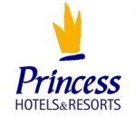 15% off for 3 nights Princess Hotels & Resorts