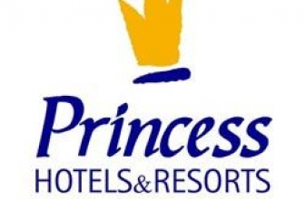 Romantic Getaway, up to 60% discount + Free WiFi Princess Hotels & Resorts, Caribbean