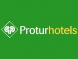 Kids Stay Free – Protur Hotels, Majorca & Almeria, Spain