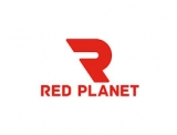 Rooms starting from IDR 168,181 at Red Planet Makassar, Indonesia