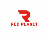 Rooms starting from IDR 256,500 / Night at Red Planet Jakarta Pasar Baru, Indonesia