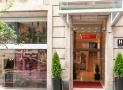 Hotel Reding Croma Barcelona by BlueBay