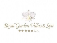 Your Wedding in a Luxury Villa – Royal Garden Villas, Tenerife (Canary Islands)