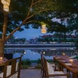 Sala Lanna Chiang Mai