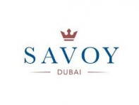 Book Direct: Enjoy Up to 37% + 15% on Food & Laundry at Savoy Dubai