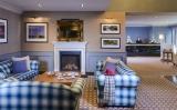 Scotts Hotel in Killarney