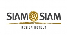 Siam@Siam Hotels: Make travel easy with our stylish traveller package!