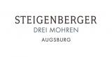Steigenberger Drei Mohren