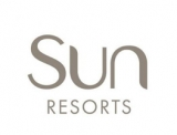 Bed & Breakfast: Get 40% Off at Sugar Beach A Sun Resort, Mauritius