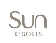 Get 35% Off at Kanuhura A Sun Resort Maldives