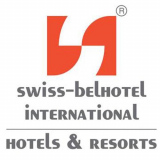 Stay 3 Pay 2: Enjoy 33% discount at Swiss-Belhotel International