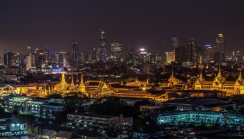 Do's and don'ts In Thailand: A guide for tour Thailand vacations