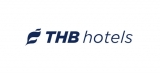 40% off THB Tropical Island – THB Hotels, Lanzarote, Canary Islands