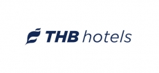 Book your stay at THB Ocean Beach from €113 – THB Hotels, Ibiza, Balearic Islands