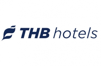 Rooms starting from 77,50€ at THB Hotels, Mallorca, Balearic Islands