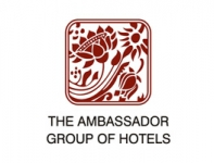 The Ambassador Hotels India. Extended Stay Offer –The Ambassador Mumbai