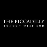 The Piccadilly London West End
