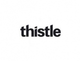 Thistle Hotels: Winter Sale 2020