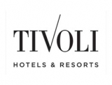 Mobile Exclusive Offer, Enjoy Additional 10% Off at Souq Waqif Boutique Hotels by Tivoli, Qatar