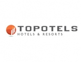 Topotels.com: Stay for 2 Nights only for Rp.588. Indonesia and Malaysia.