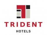 Trident Staycations offer, from INR 5,500 + 25% off on food & beverage – Trident Hotels, India