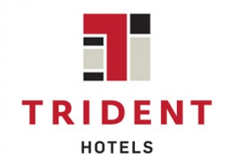 Trident Holidays starting from INR 9,000 + 25% savings on food and beverages – Trident Hotels, India